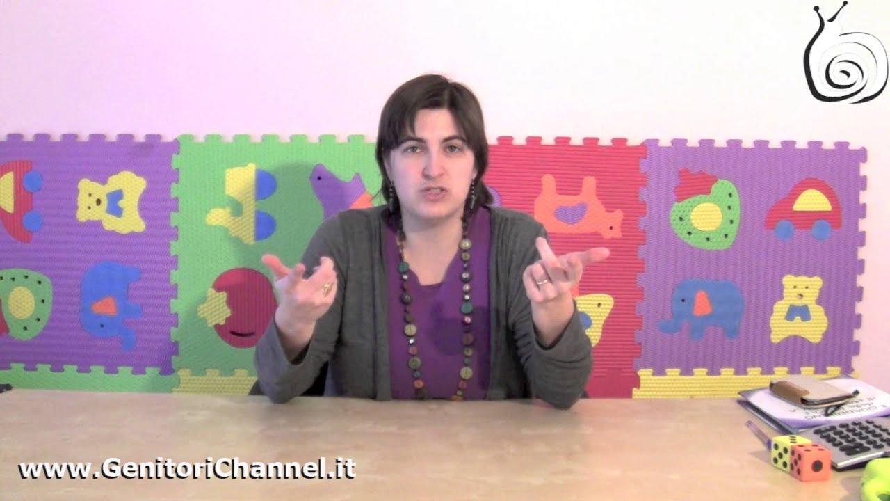 Come riconoscere discalculia