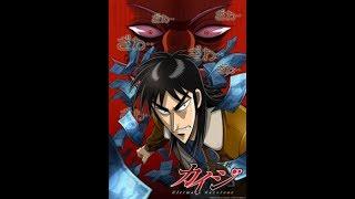 kaiji season 1 episode 1