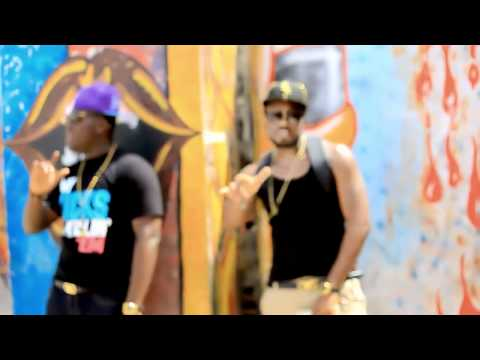BIG CHRIS & SWAG SOCIETY - - U DON'T WANT IT