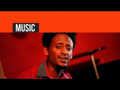 LYE.tv - Tomas Alazar - Tum Keytebahle | ጥዑም ከይተባህለ - New Eritrean Music 2016