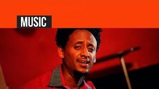 LYE.tv - Tomas Alazar - Tum Keytebahle | ጥዑም ከይተባህለ - New Eritrean Music 2016