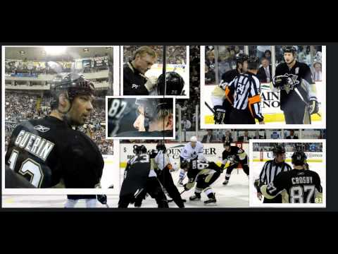 2009-10 Pittsburgh Penguins: From Stanley Cup Glory to Igloo Finale Video