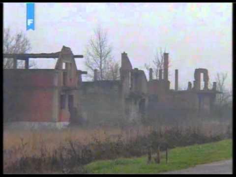 Rat u Bosanskoj Posavini  (FTV)