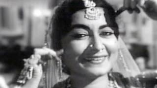 download lagu Sakhiya Aaj Mujhe Neend Nahin - Asha Bhosle, Sahib gratis