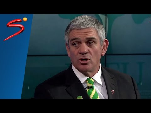 South Africa vs Ireland, 1st Test match post-match wrap (full)