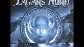 Pagan's Mind - Entrance: Stargate