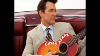 Chris Isaak The Best