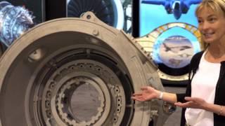 Precision Castparts Corp. - Overview Video (Long)