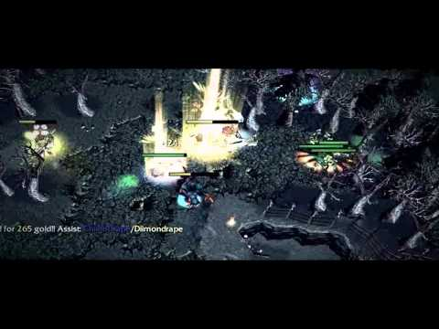 Wodota Top10 Weekly Vol.111 - Special - Top 10 Of 2012 video