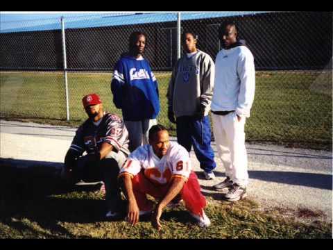 Mac Dre - Real Niggas