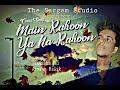 Main Rahoon Ya Na Rahoon Full Video | Emraan Hashmi,Esha Gupta | Dipanshu Rai | The Sargam Studio