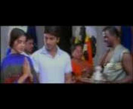 malayalam songs - Be happy