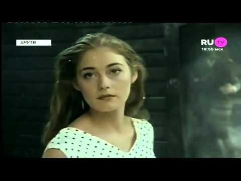 Александр Маршал - Белый пепел  (REAL HD)