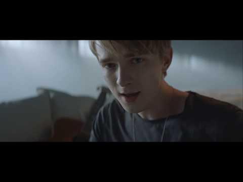 DVOE - Падали (Official Video)