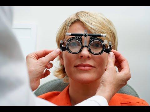 0 - Народні рецепти при катаракті