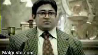 Funny Commercial Arranged Marriage In India (flv video) free file download at fliiby.com.flv