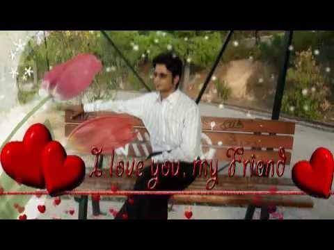 Yaarian Amrinder Gill Full Song (SHAHZAD BOSS)