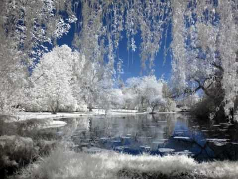 Vonda Shepard - River