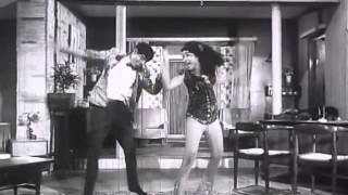 Vaa Vaa | Jaishankar | Leela | Kettikaran | Tamil Retro Song