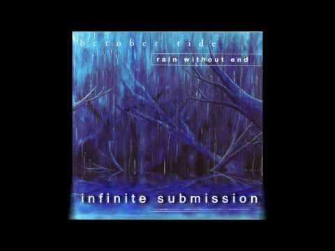 October Tide - Infinite Submission