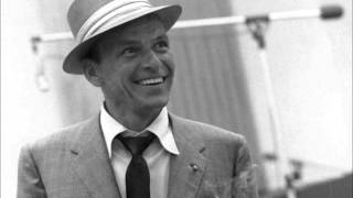 Watch Frank Sinatra Just In Time video