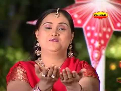 Qwalli Teena Parveen Wo Dekho Doli Hai Taiyar Sehra Aur Doli video