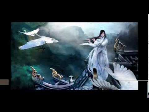 [vietsub | Đam Mỹ | Kịch Truyền Thanh] Sơn Hà Vĩnh Tịch - Tập 01 video