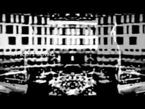 Lillies and Remains - BODY