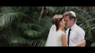 download lagu Villa Anapuri Wedding  Tomas & Jessie  Bali gratis