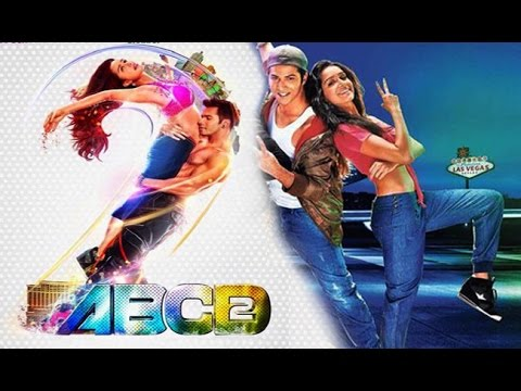 ABCD ANY BODY CAN DANCE 2 TÜRKÇE ALTYAZILI İZLE