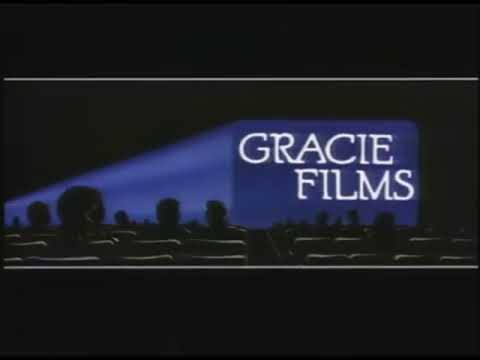 Gracie Films 1987 & 20th Television 1995