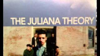 Watch Juliana Theory For Evangeline video