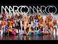 Marco Marco Collection 2 - FULL Runway Show