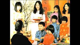 Bai Giang Mong Hai Tet Ky Hoi   Nha nguyen An duong vien Phat Diem SG