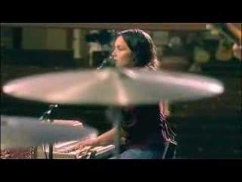Norah Jones - What I Am To You