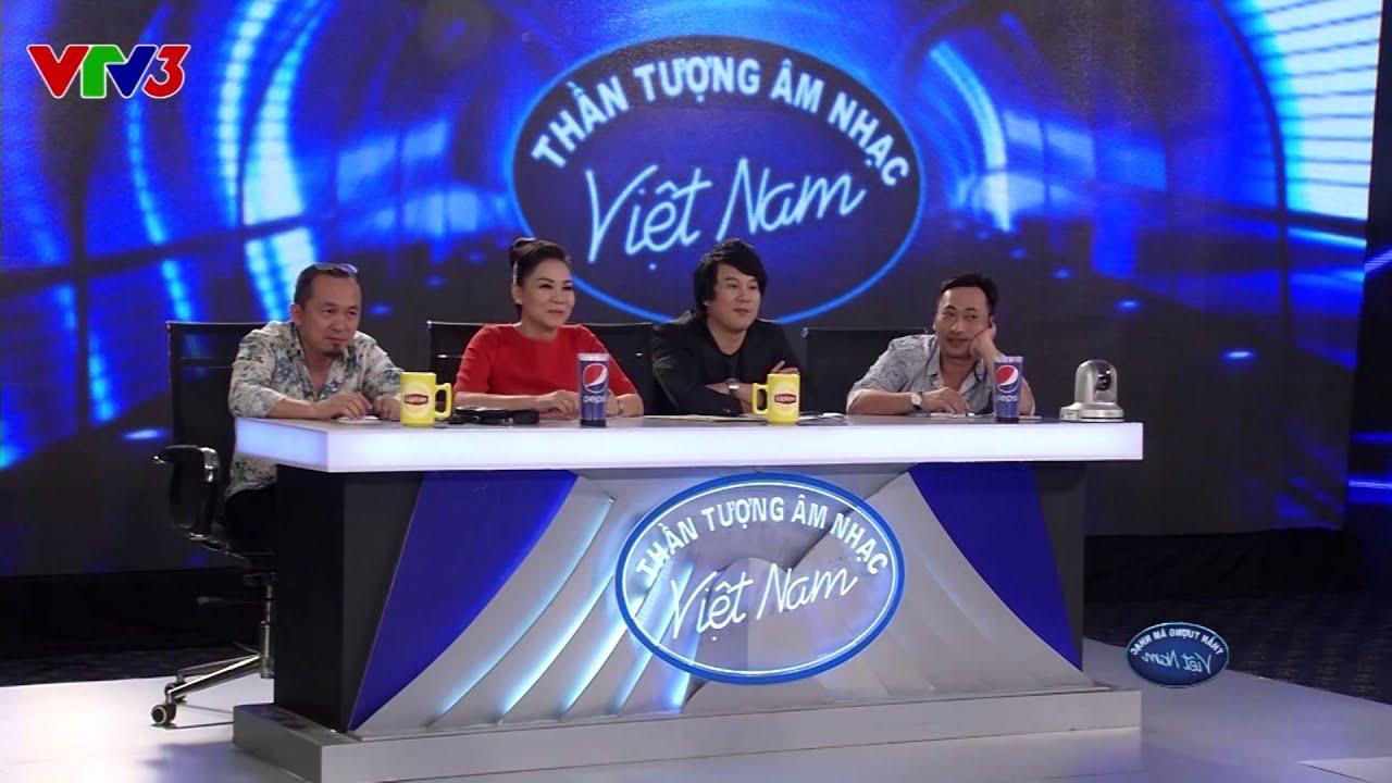 Tuyển tập Clip Việt Nam Idol 2015 - Chung kết