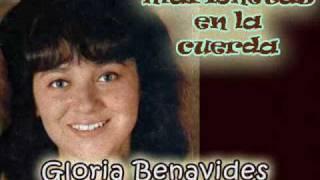 Vídeo 8 de Gloria Benavides
