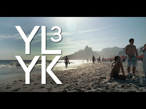 YLYK Dance Videos – YLYK³ | Red Bull BC One Bboys, Lamine, Lilou, Dey Dey, iDummy, Nonstop & Les Twins | YAK FILMS