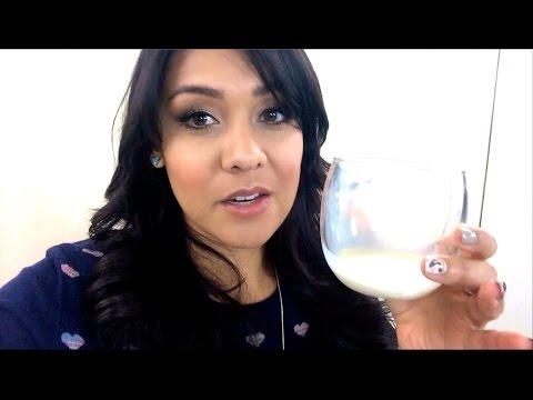 Drinking Breast Milk! video