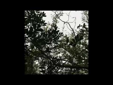 Selena Gómez- Fetish (instrumental)