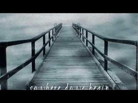 Fates Warning - A Pleasant Shade of Gray Part XII (onscreen lyrics slideshow)