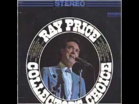 Ray Price - Remembering