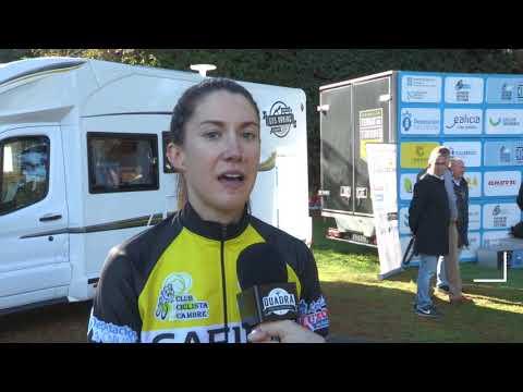 7º Programa TVG Copa Galicia de Ciclocross I Trofeo Concello de Culleredo