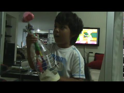 Sistema Respiratorio Niños Daniel.mpg