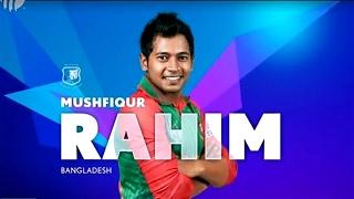 Download কোহলি অশ্বিন নয় পুরো দলই একটা থ্রেট একি বললেন মুশফিকুর রহিম | Mushfiqur Rahim Cricket latest news 3Gp Mp4