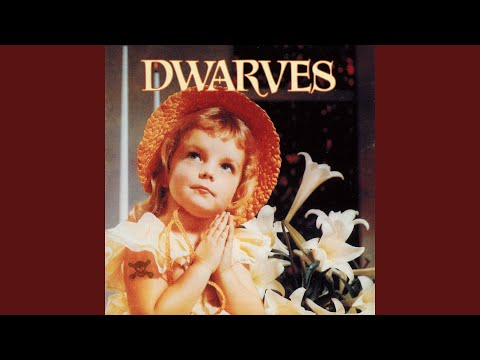 Dwarves - Lucky Tonight