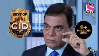 Best Of CID | सीआईडी | ACP's Life On The Line | Full Episode