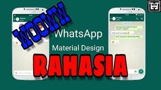 download lagu Rahasia Whatsapp Yang Harus Kamu Ketahui gratis