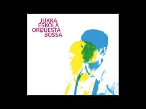Jukka Eskola – Siam Square