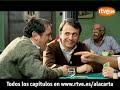 La hora de Jose Mota [video]
